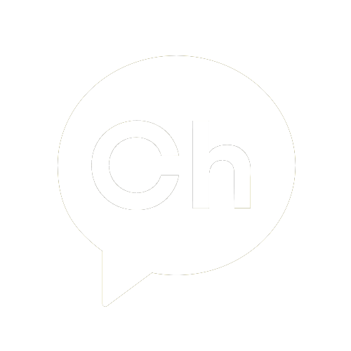 Kakao Channel